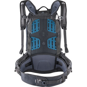 EVOC Explr Pro Technical Performance Pack Zaino 30l, black